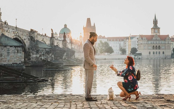 2-Years-in-the-Making Prague Proposal