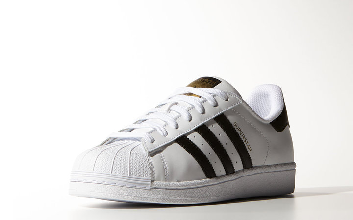 Adidas All Star Vs Superstar los-granados-