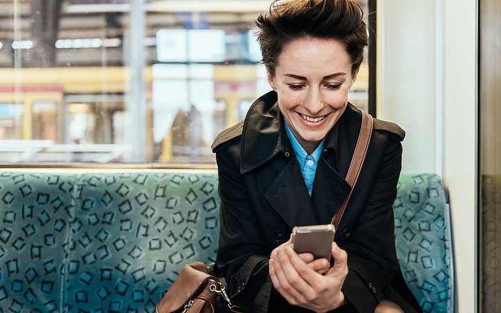 Apps to Make Money While Traveling