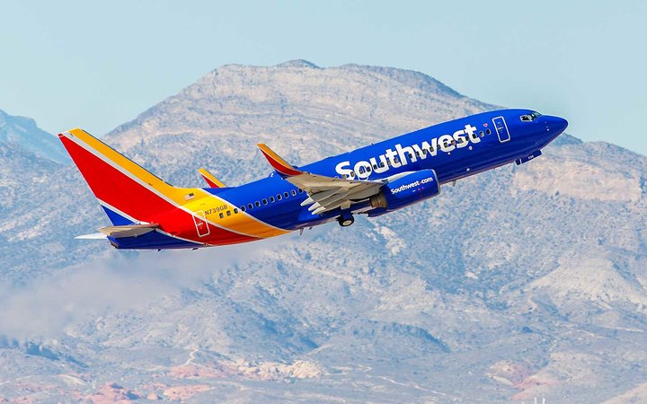 The Points Guy: Southwest Companion Pass Offer Extended to March 31