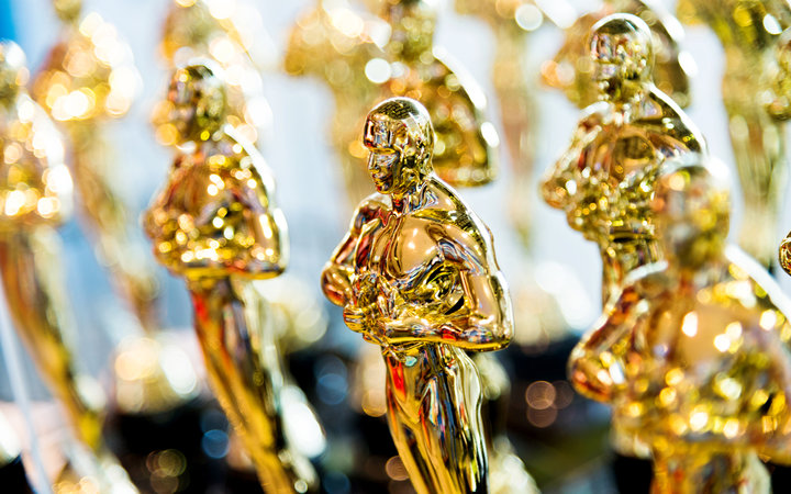 Where to See Oscar Nominated Films