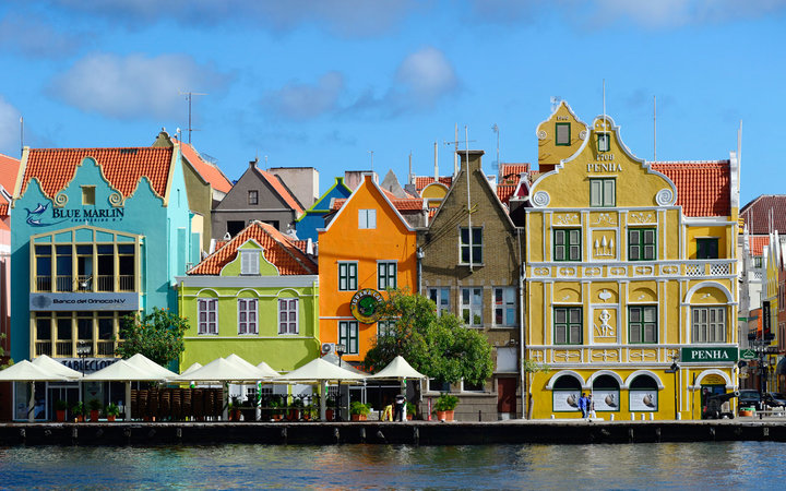 Best All-Inclusive Resorts in Curacao