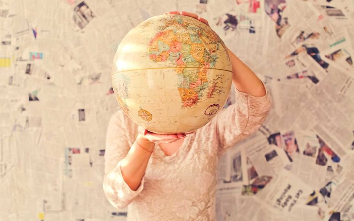 How to Find the Best Travel Agents