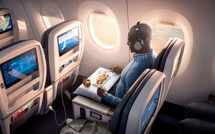 delta airlines studio entertainment system video movies