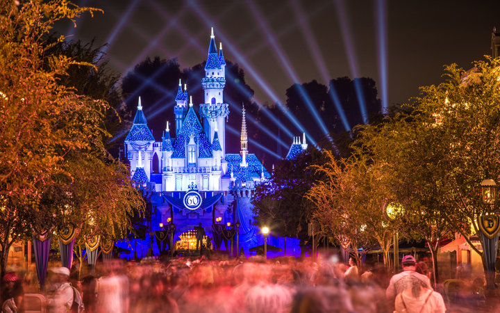 Disney prices are up. Here's how to save on tickets to Disneyand and Disney World.