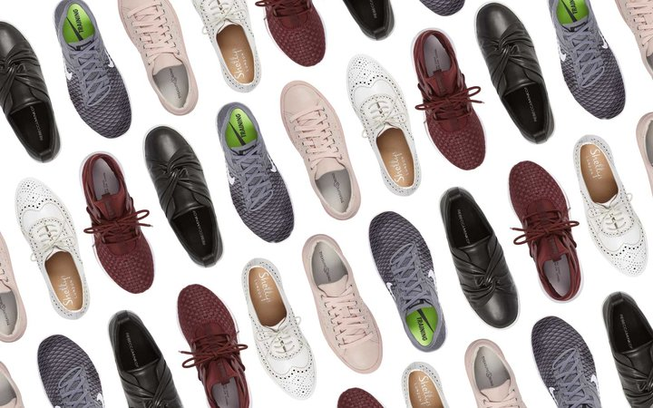 nordstrom sneakers on sale