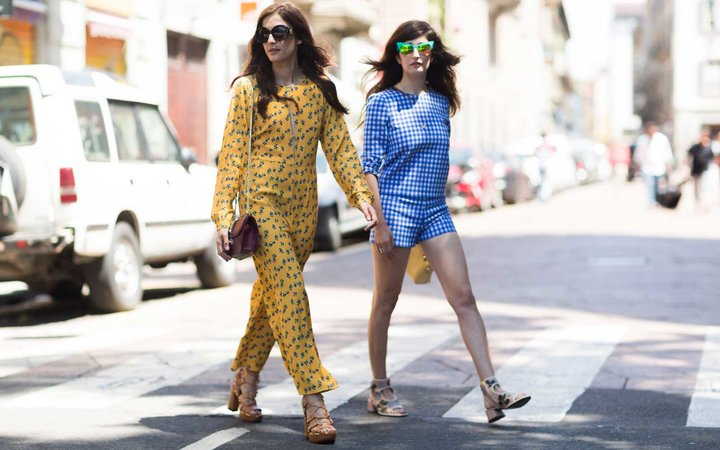 cute jumpsuits rompers