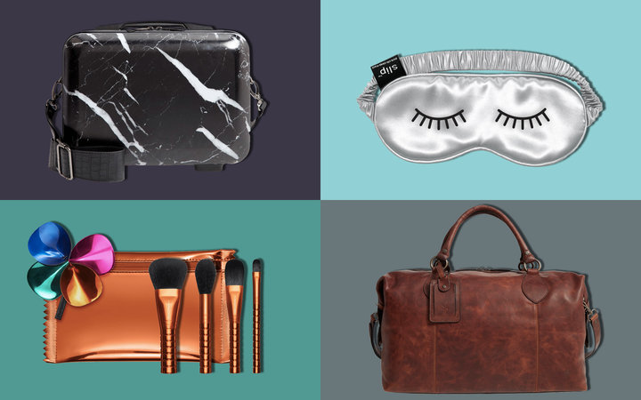Last Minute Gifts from Nordstrom