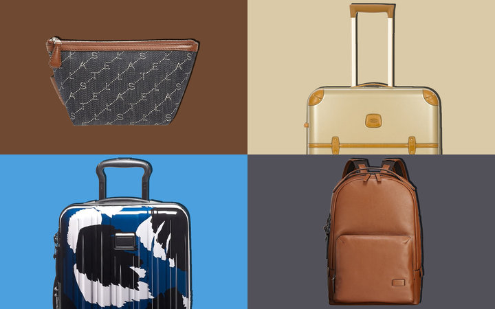 Best Travel Deals From the Nordstrom Half-yearly Sale