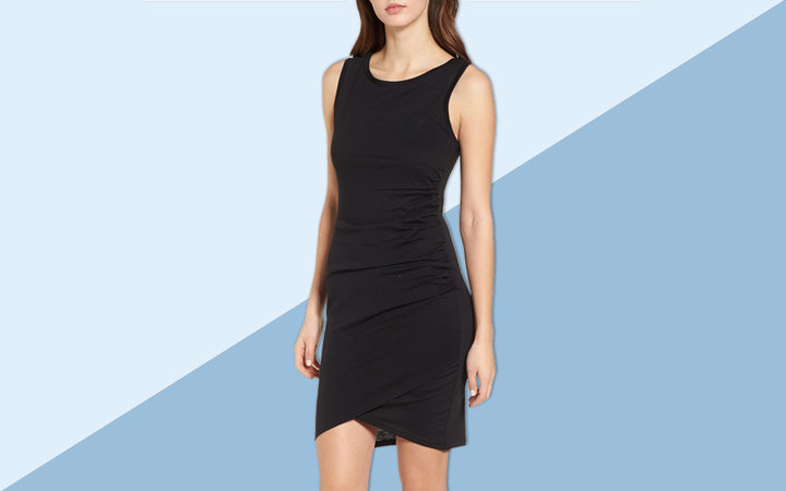 Best Comfy Business Travel Dress