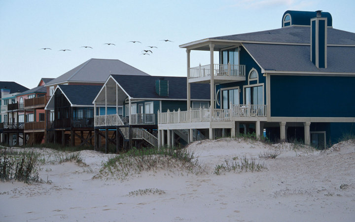 America's Best Little Beach Towns: Gulf Shores