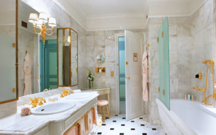 lovely hotel bathrooms Part - 7: lovely hotel bathrooms nice look