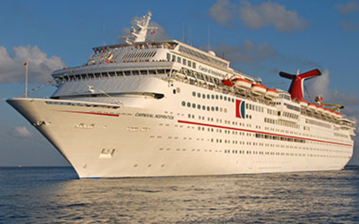 Best holiday cruise vacations travel leisure