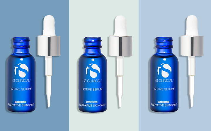 is clinical active serum black friday