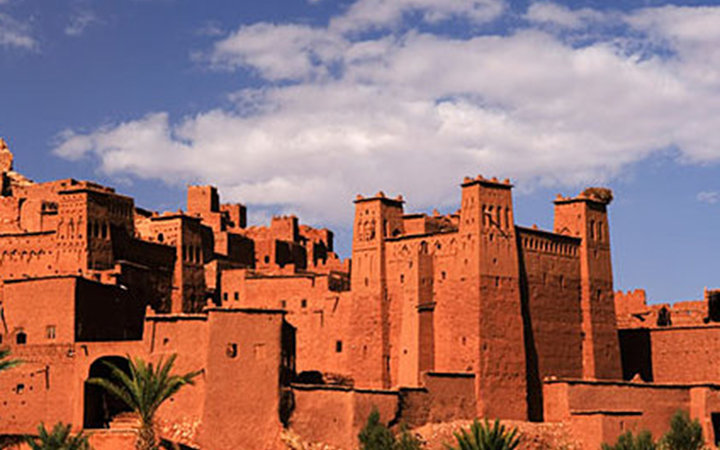 5 Epic Films Shot in Marrakesh