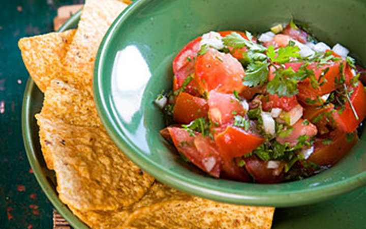 Mexico City's Best Restaurants for Traditional Cuisine