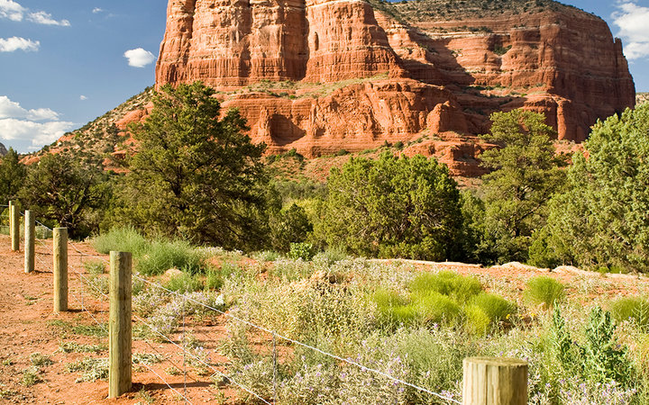 Top 5 Day Trips from Scottsdale