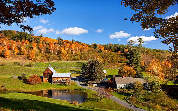 ... tips style packing tips vermont how to pack for a trip to vermont