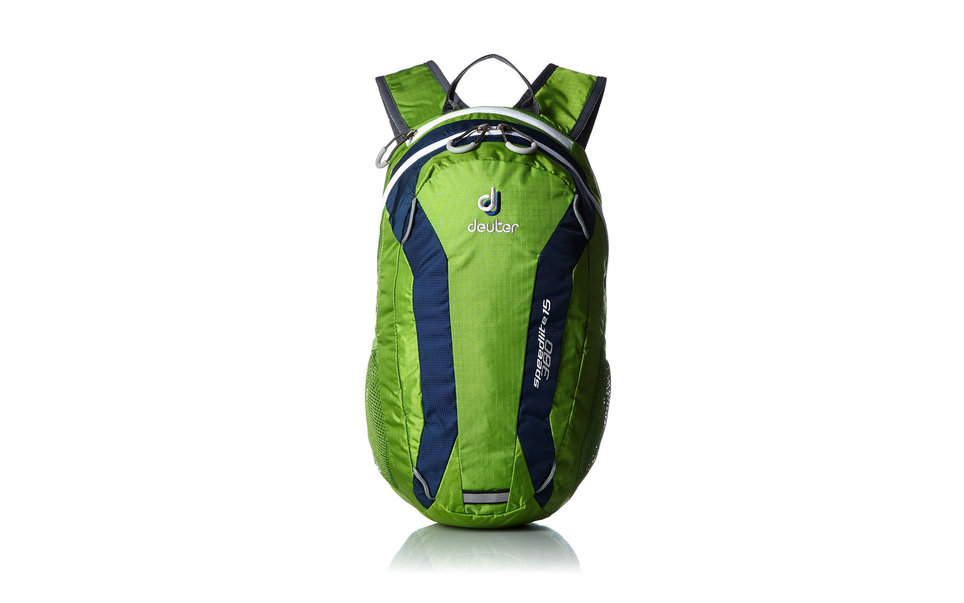 The Best Hiking Backpacks for Day, Weekend, & Distance Hikes ...