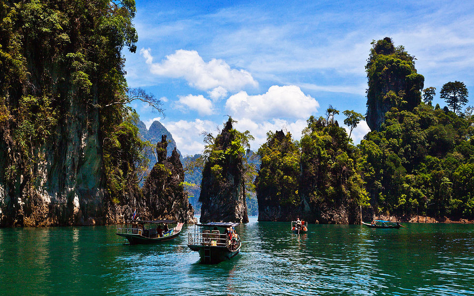 20 trips for your 20s