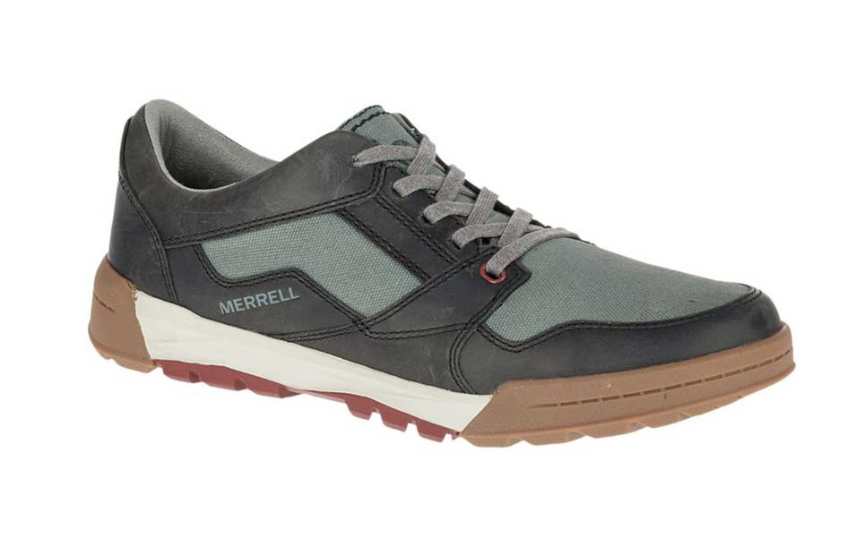 Comfortable Men's Walking Shoes Made for Travel | Travel   Leisure