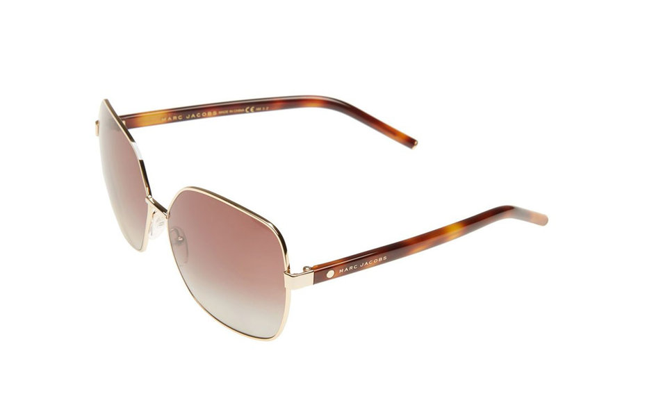 discount sunglasses  17 Pairs of Sunglasses for Your Next Adventure