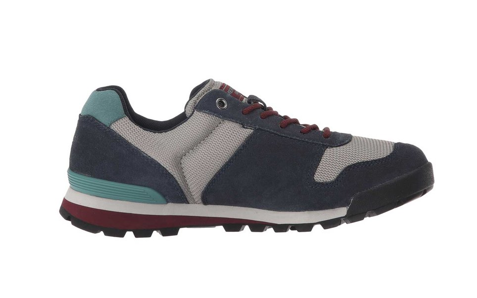 Best Walking Shoes for Travel: Merrell