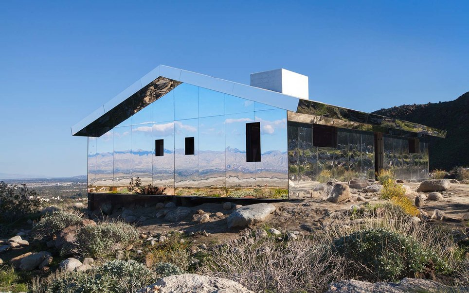 What things can we expect to be added when our codex drops? Desert-exterior-doug-aitken-MIRAGE0317