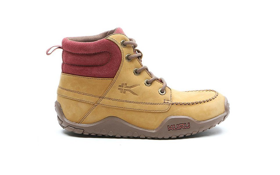 Kuru Female Hiking Boots