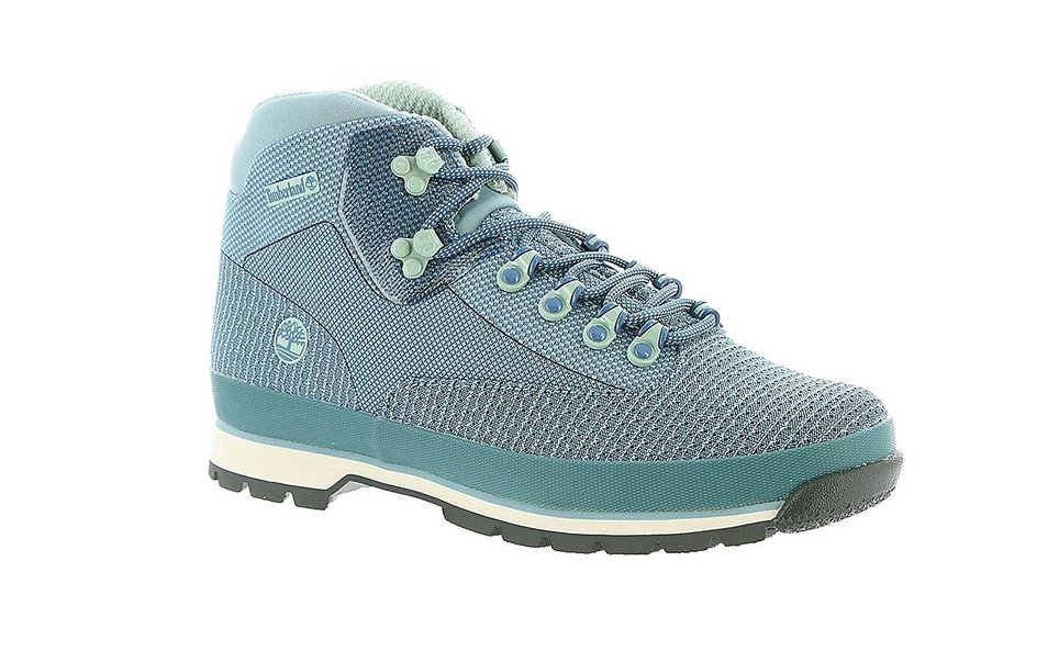 Timberland Female Hiking Boots