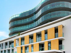 Adina Apartment Hotel Bondi Beach in Sydney