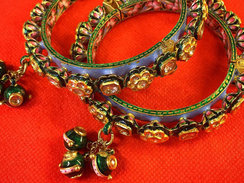 Amarpali Jewelry Shop in Delhi