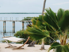 Casa Morada Hotel in Florida Keys