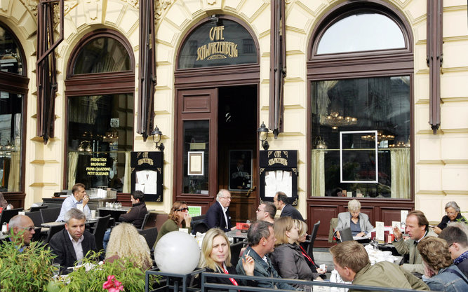 vienna restaurants find the best restaurants in vienna