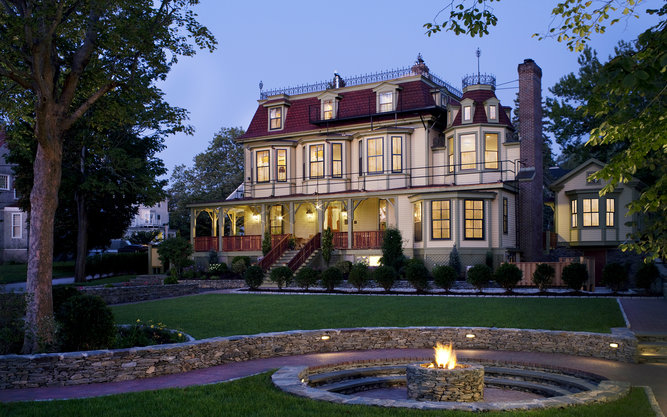 Rhode Island Hotels Find Hotels In Rhode Island U S And