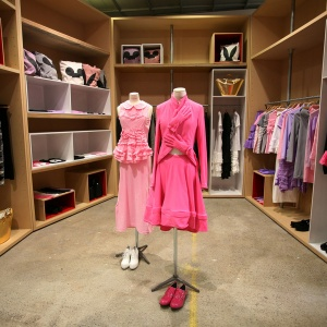 Best Women's Clothing Boutiques in London | Travel   Leisure