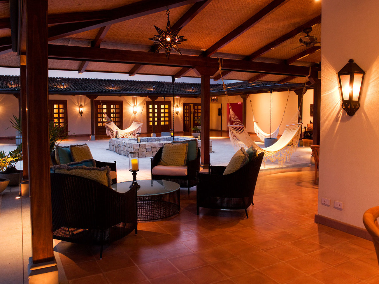 JW Marriott Guanacaste Resort & Spa, Guanacaste, Costa Rica
