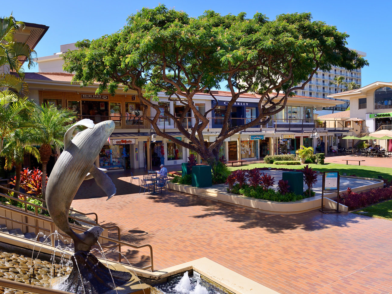 cleanString caption