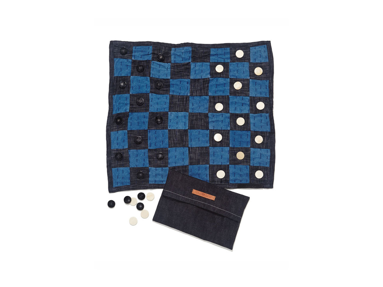 Give-Indigo-Cloth-Checkers-GG1115.jpg