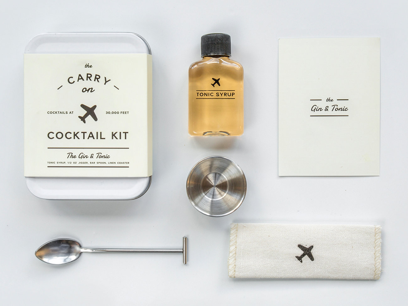 gin-and-tonic-carry-on-cocktail-kit-gg115.jpg