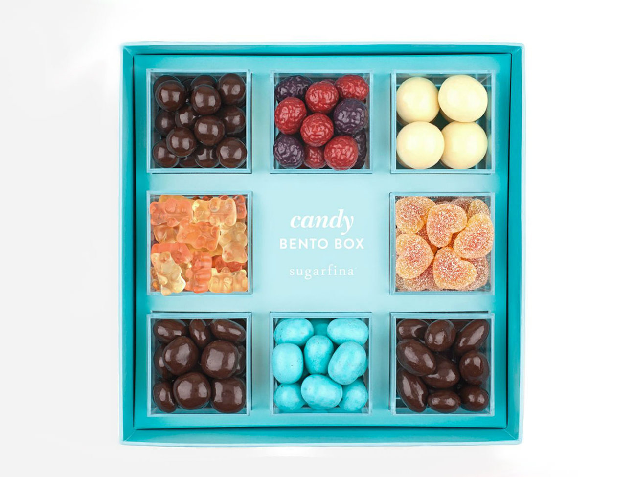 sugarfina-candy-box-gg115.jpg