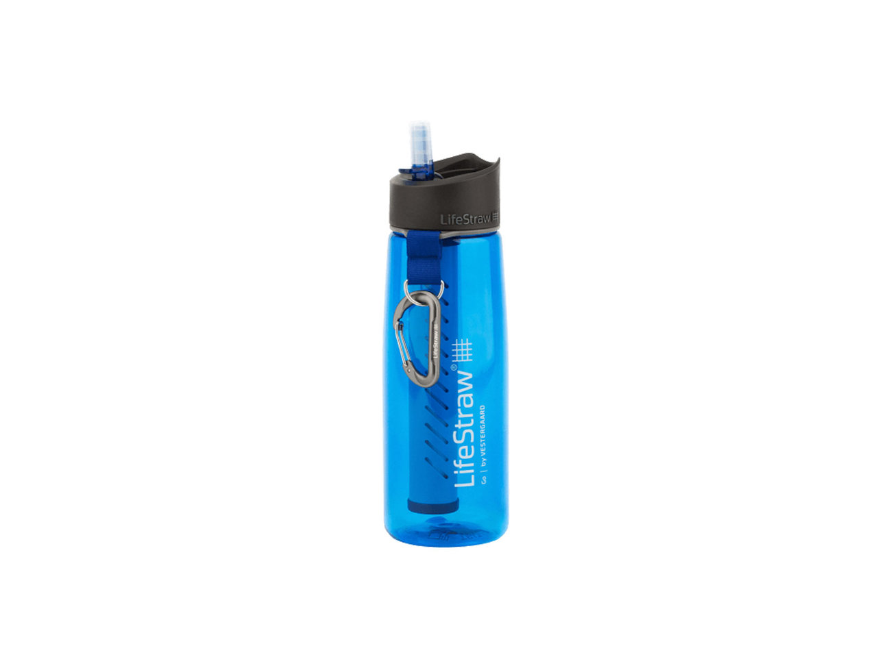 Give-water-bottle-GG1115.jpg