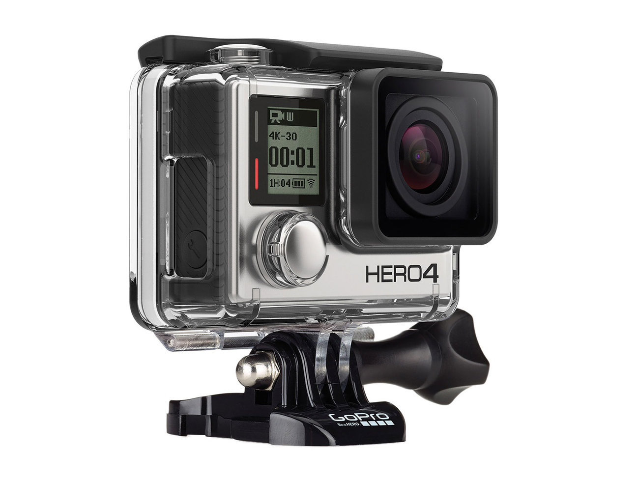 hero4-camera-ADVENTURE-GUIDE1115.jpg