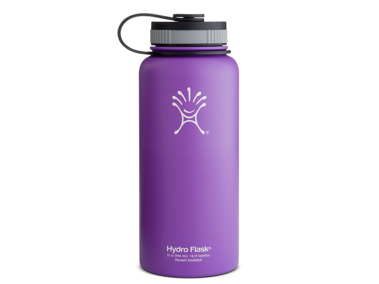 hydro-flask-ADVENTURE-GUIDE1115.jpg