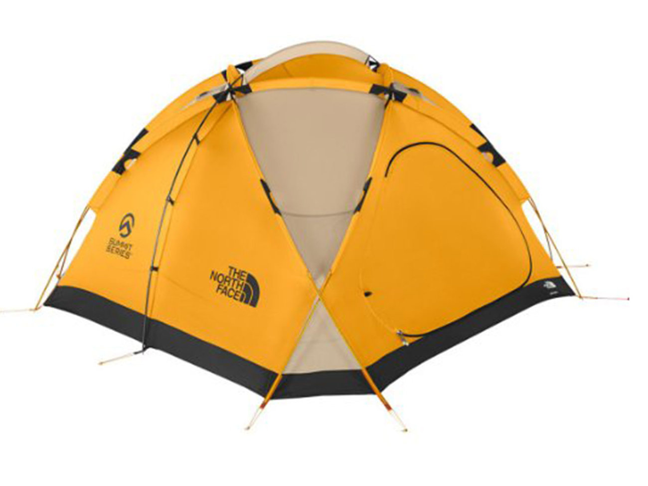 northface-tent-ADVENTURE-GUIDE1115.jpg