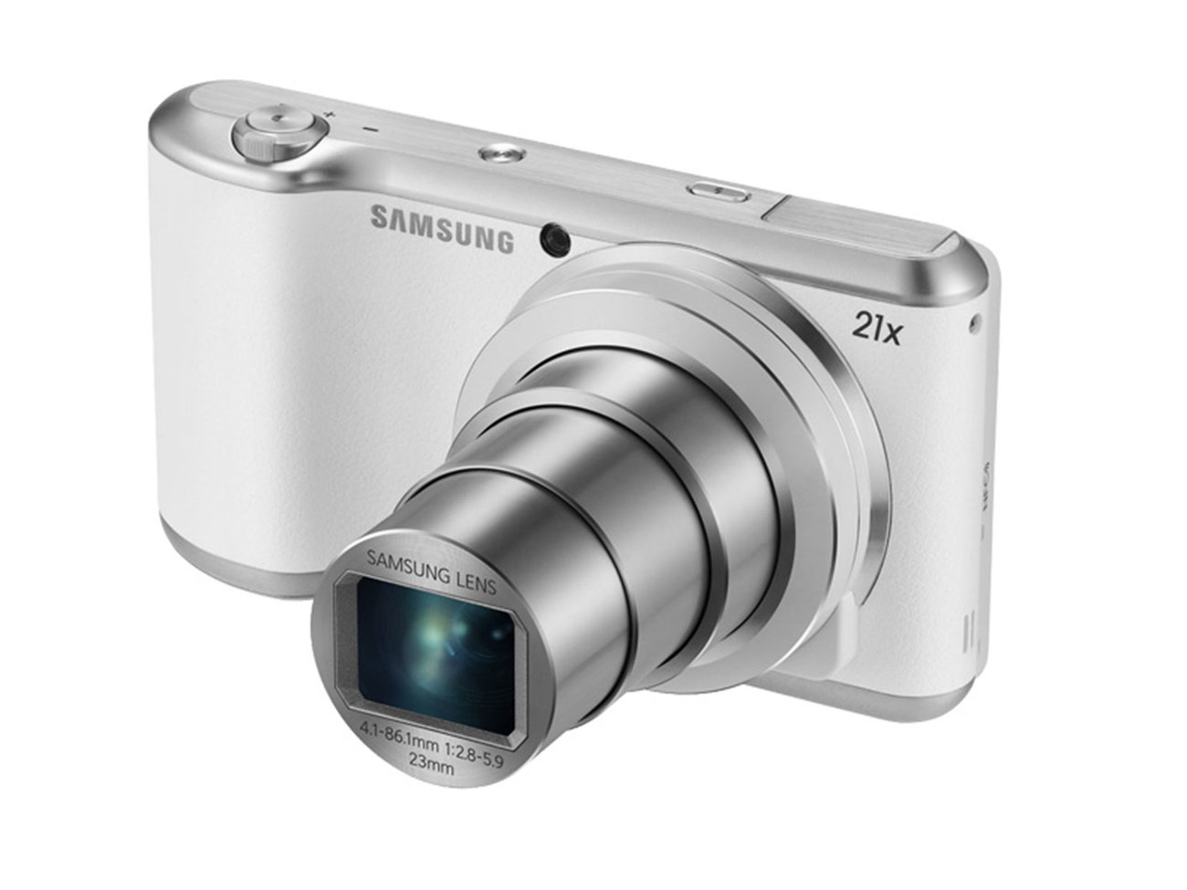 samsung-camera-ADVENTURE-GUIDE1115.jpg