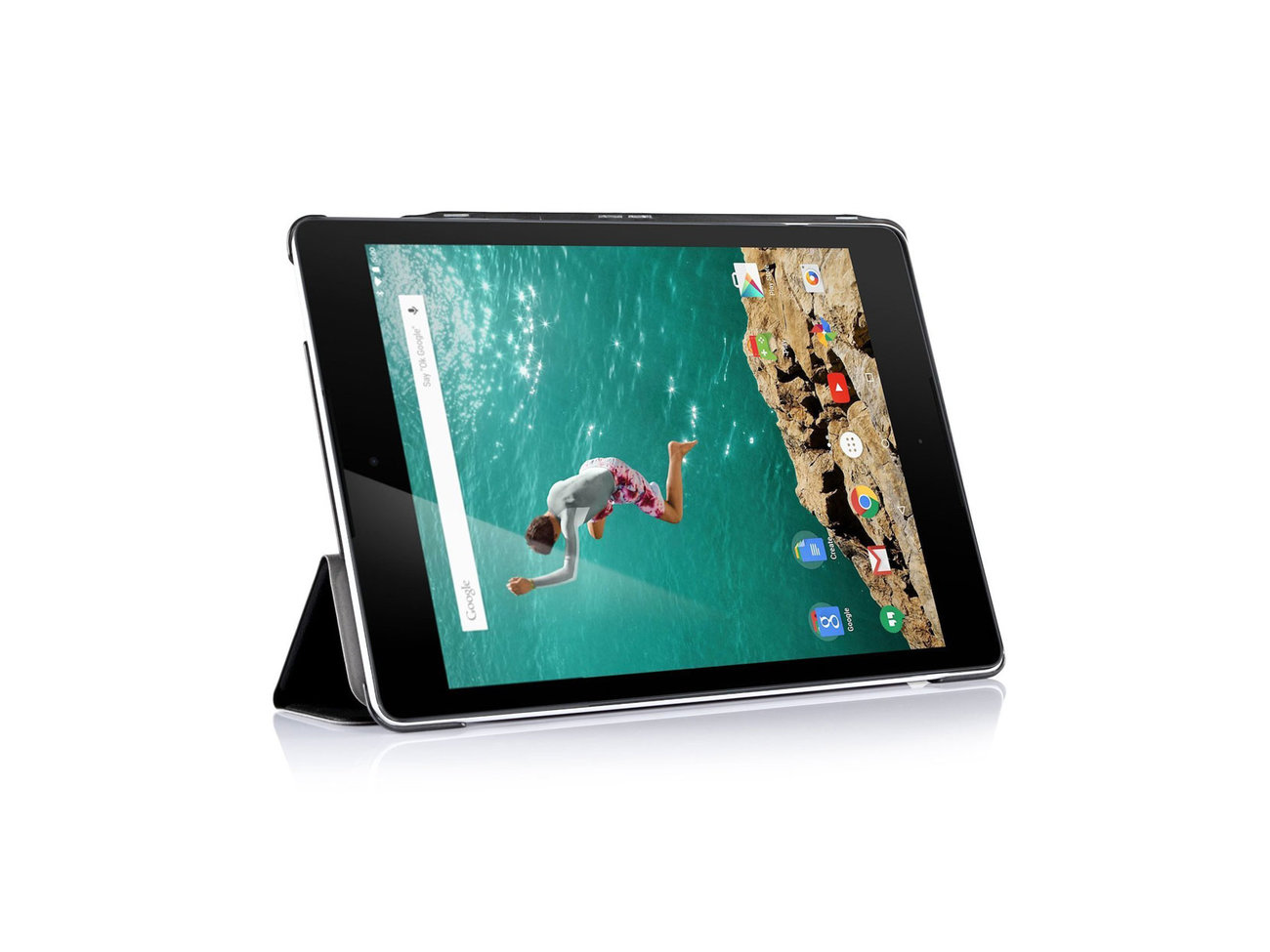 Tech-nexus-tablet-9-GG1115.jpg