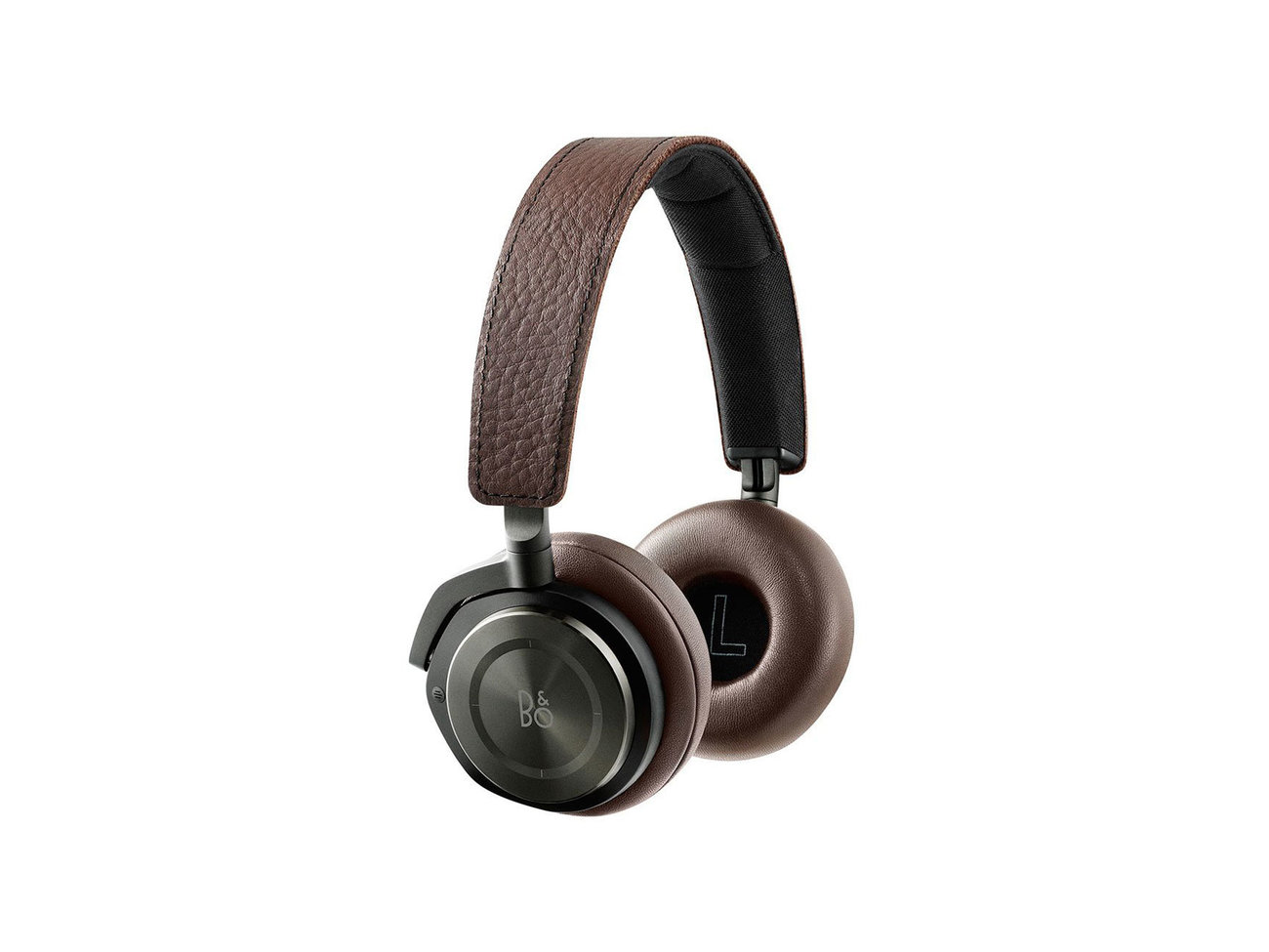 Tech-noise-cancelling-headphones-GG1115.jpg