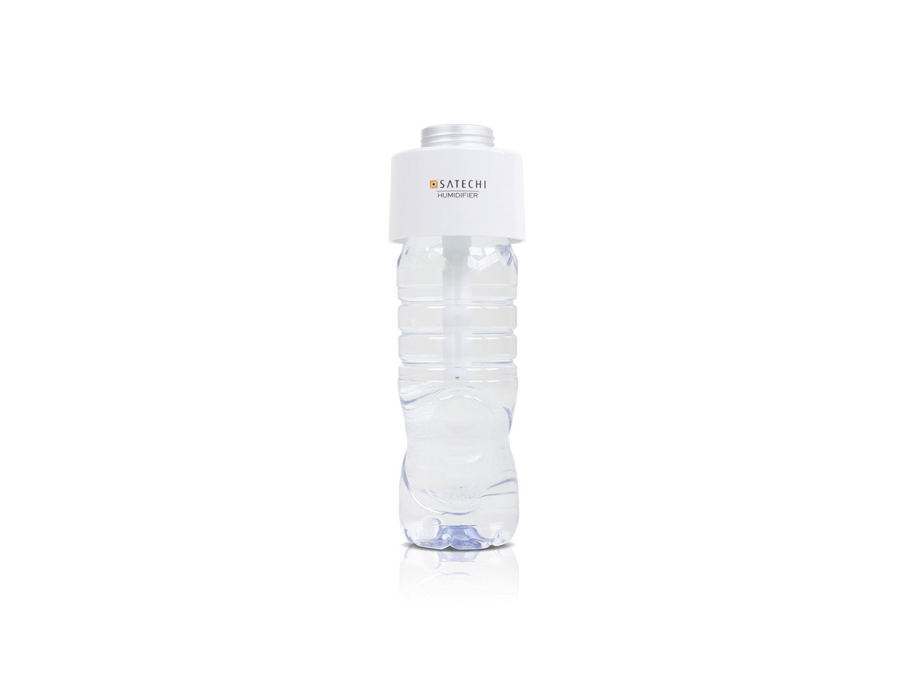 Tech-satechi-portable-humidifier-GG1115.jpg