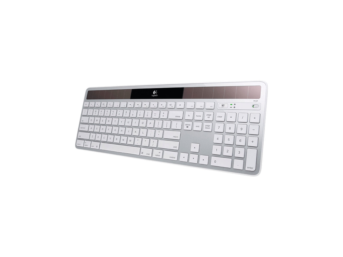 Tech-solar-power-keyboard-GG1115.jpg